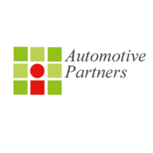 Automotive Partners