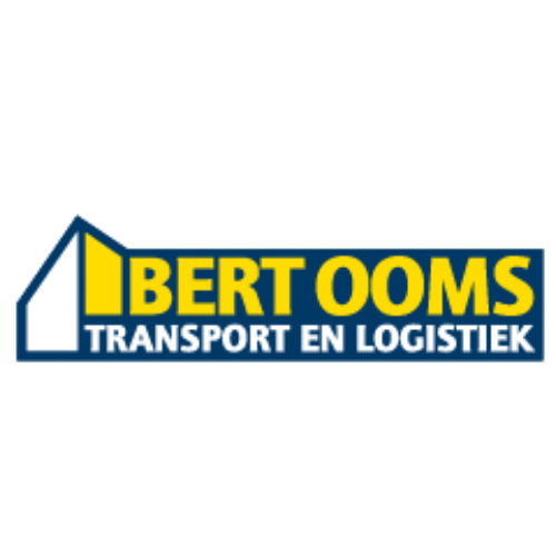 Bert Ooms Transport en Logistiek B.V.