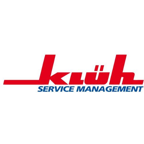Klüh Service Management Nederland B.V.