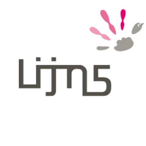 Lijn5