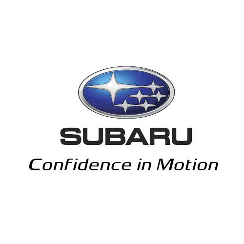 NV Subaru Benelux