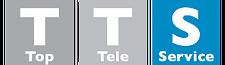 Top Teleservice